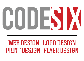 CodeSix Creative