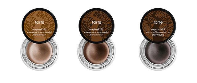 tarte-cosmetics-waterproof-brow-mousse