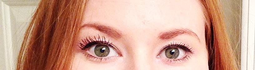 Candice_eyelash_cropped_2