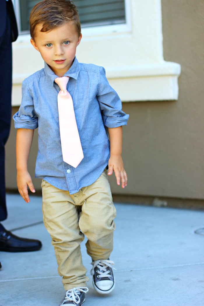 Find great deals on eBay for baby boy dress clothes. Shop with confidence.