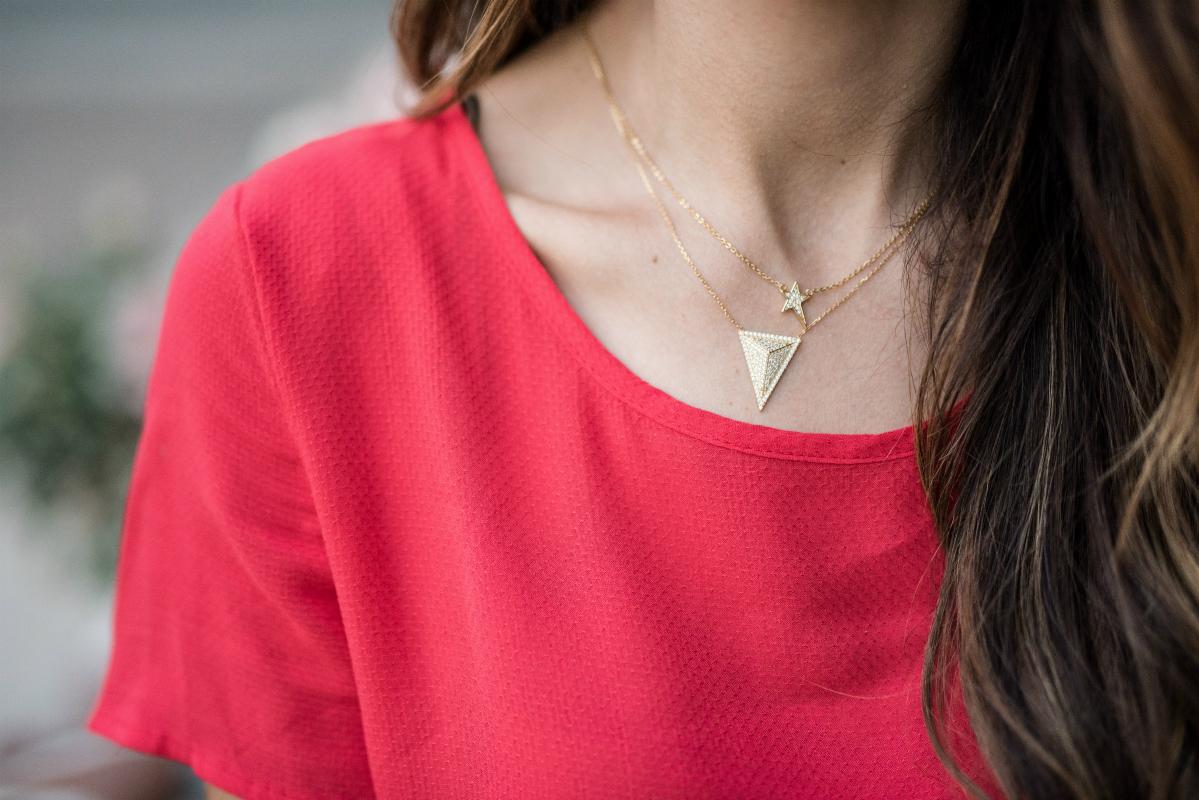 LaTisha Springer- Danity Jewels