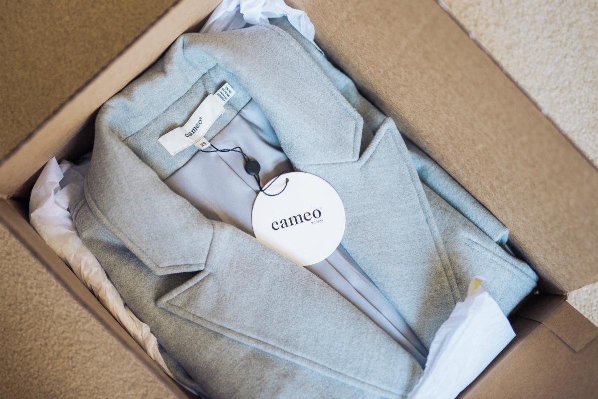 grey coat (12)