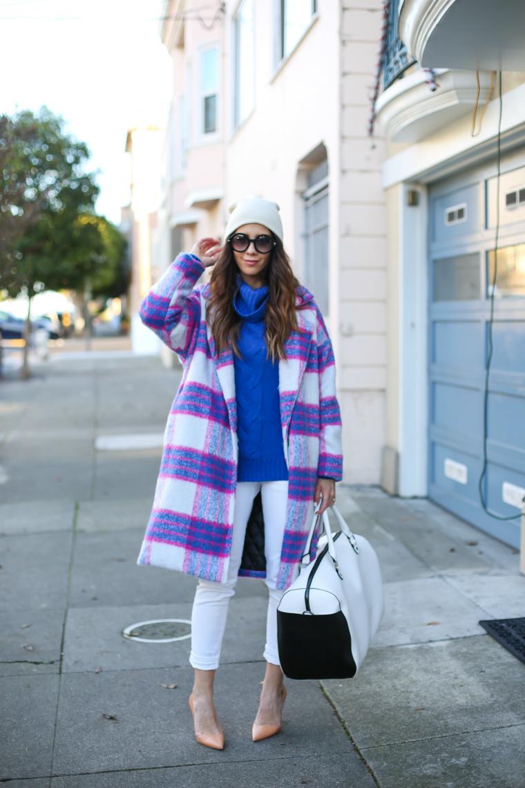Latisha-Springer-Oversized-Coat-Winter-Look-9669