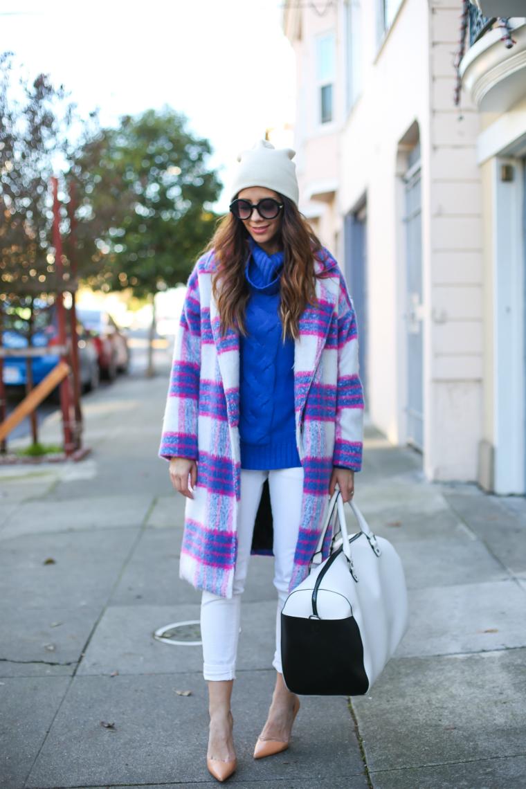 Latisha-Springer-Oversized-Coat-Winter-Look-9674
