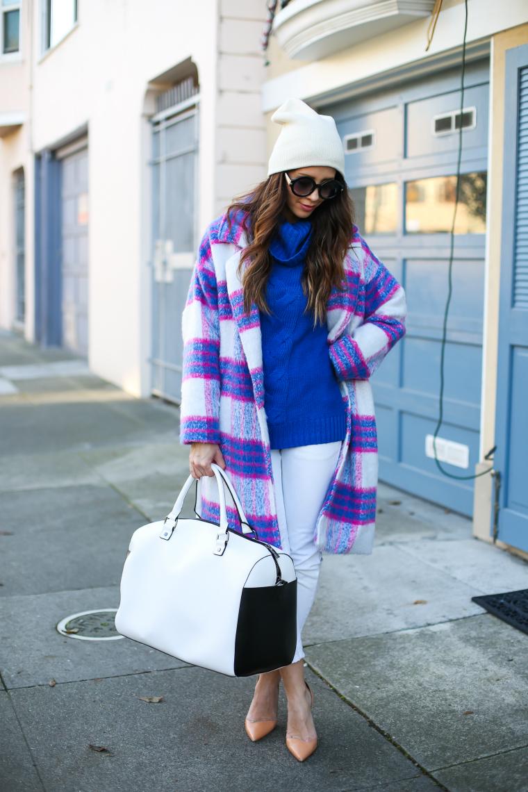 Latisha-Springer-Oversized-Coat-Winter-Look-9683