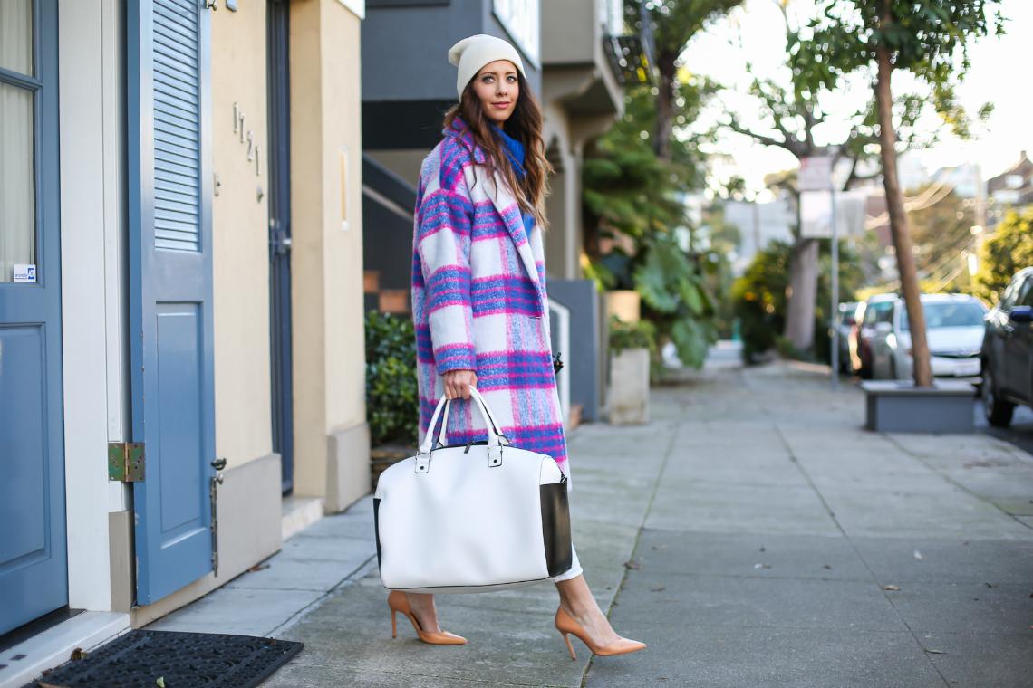 Latisha-Springer-Oversized-Coat-Winter-Look-9788