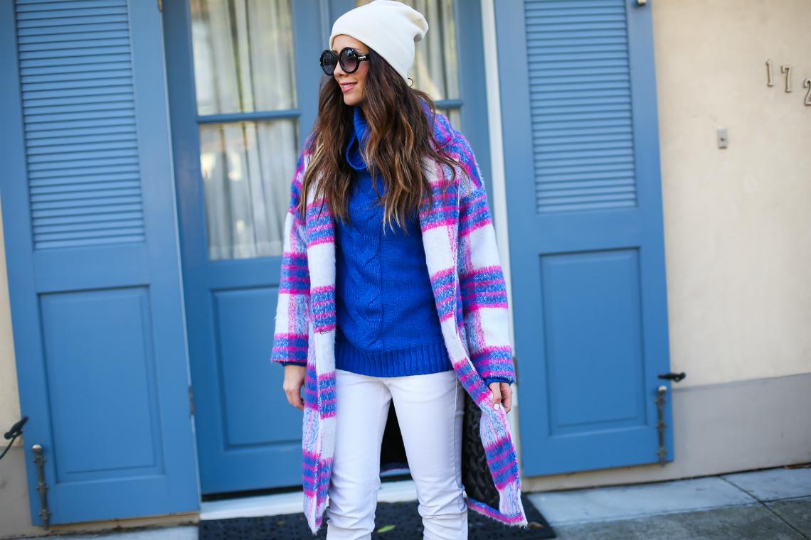 Latisha-Springer-Oversized-Coat-Winter-Look-9846