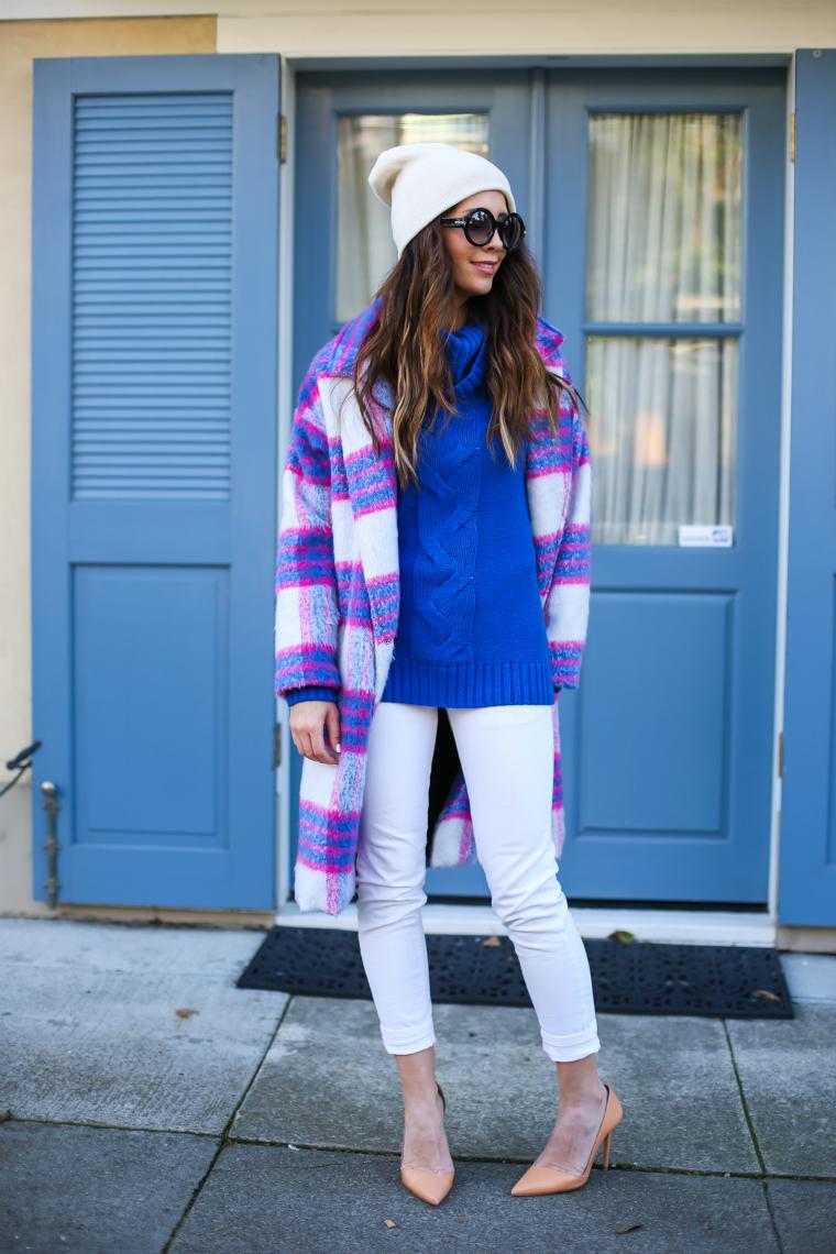 Latisha-Springer-Oversized-Coat-Winter-Look-9875