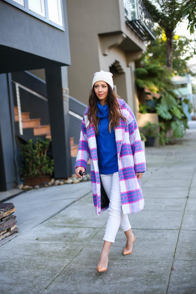 Latisha-Springer-Oversized-Coat-Winter-Look-9934