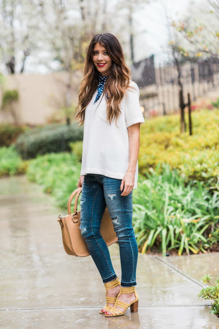 chic outfit (1)