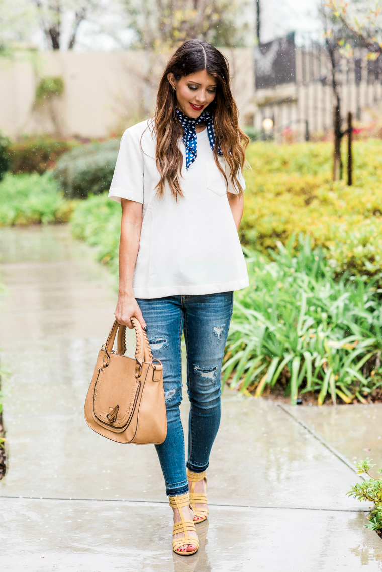 chic outfit (10)