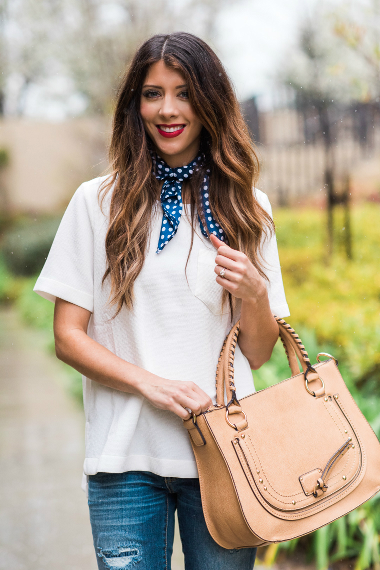 chic outfit (2)