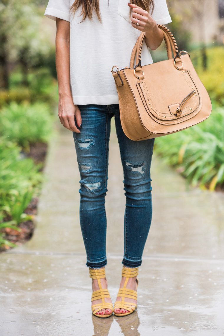 chic outfit (5)