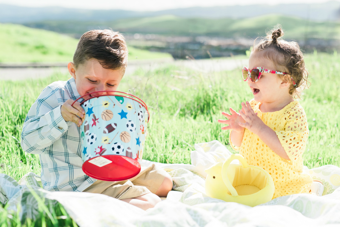 easter with kids (20)
