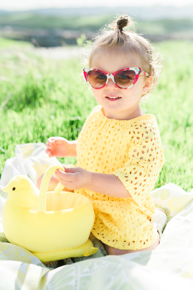 easter with kids (22)
