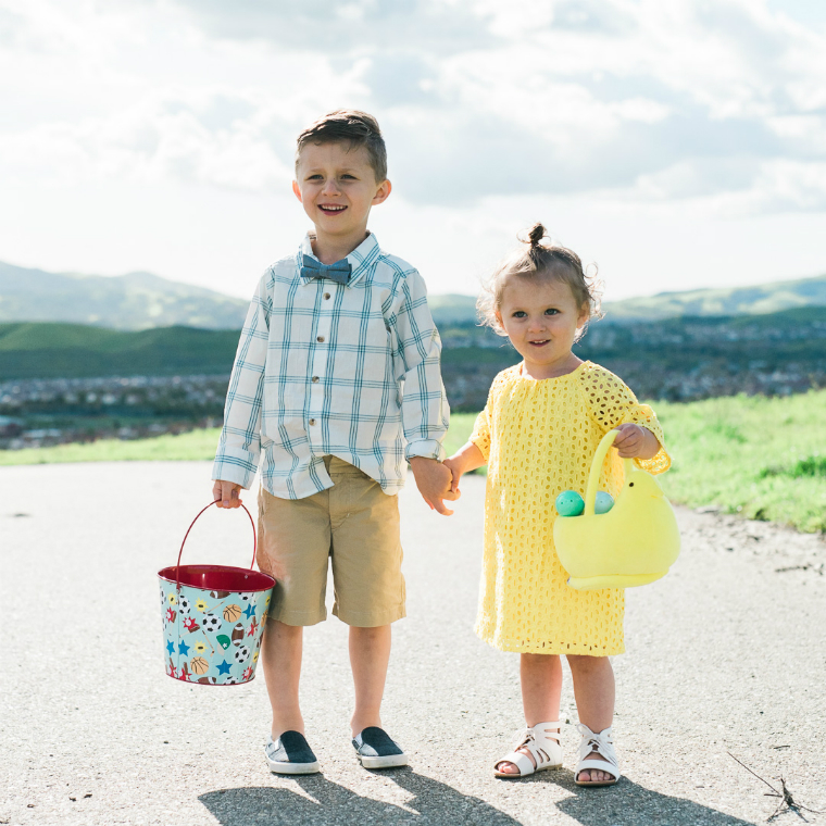 easter with kids (59)