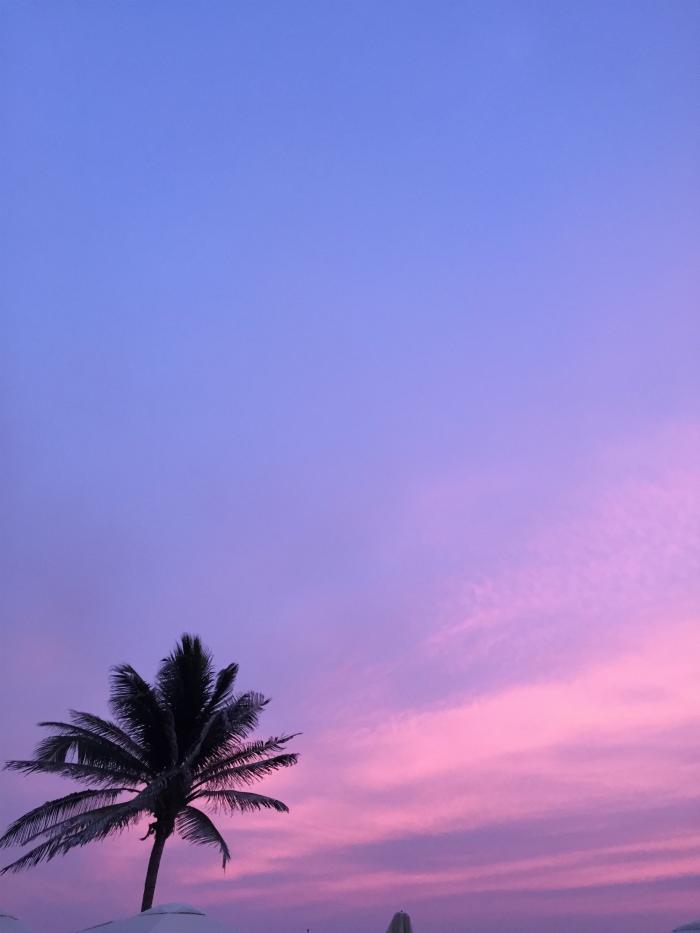 Cancun 15