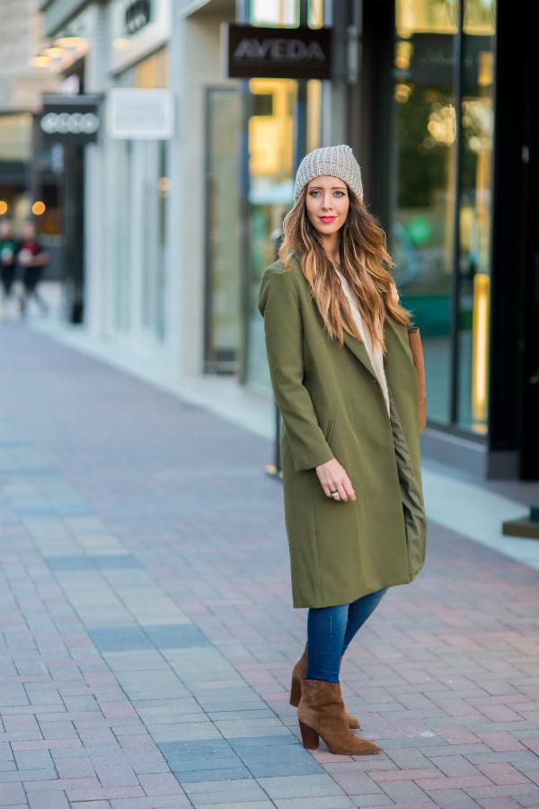 green-coat-12