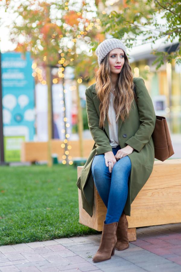 green-coat-18