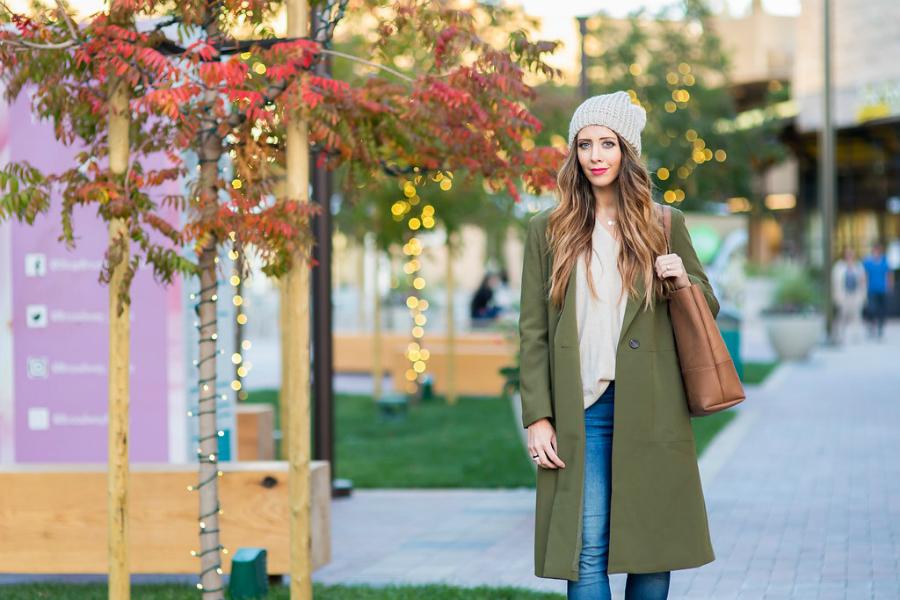 green-coat-19