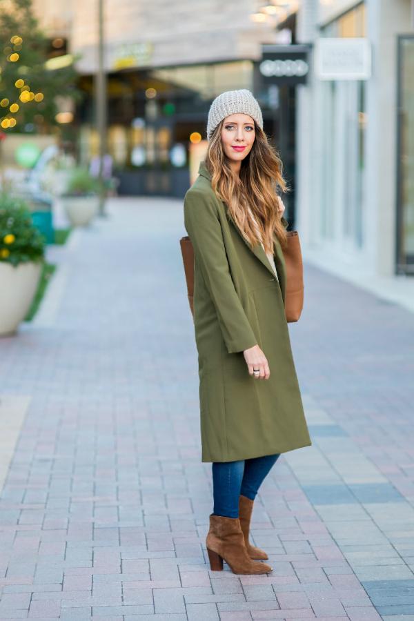 green-coat-6