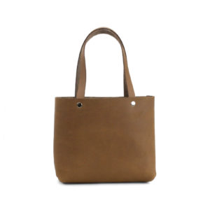 latish-full-grain-leather-child-lettie-tote-brown