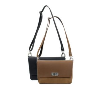 latish-full-grain-leather-cross-body-clutch-hip-bag-front