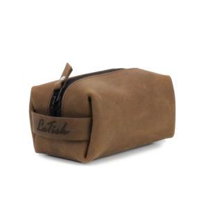latish-full-grain-leather-makeup-bag-brown-2