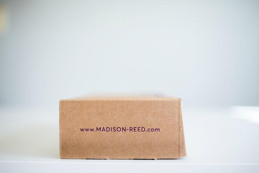 madison-reed-27