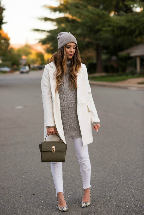 white-look-3