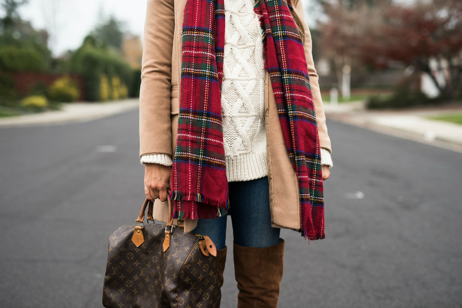 plaid-scarf-15