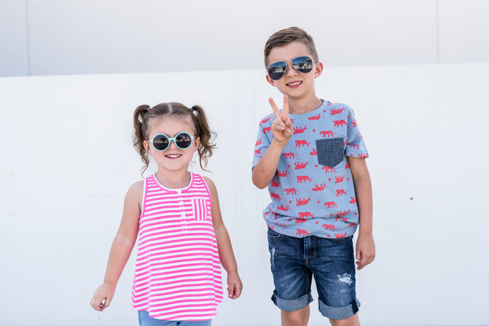 This is the list you have been asking for: our ultimate source list for made in USA clothing for kids. Please share this one as much as possible.