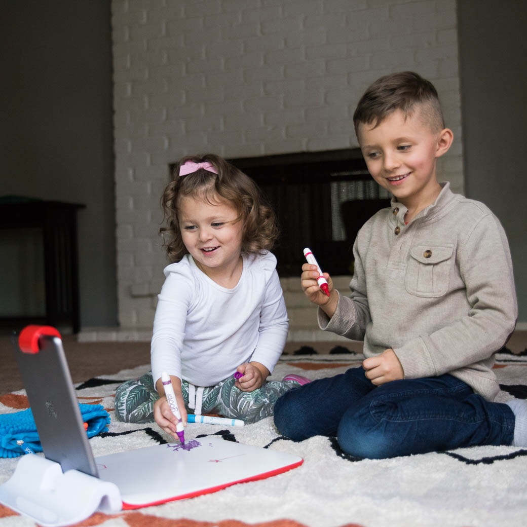 Osmo, Osmo for Kids