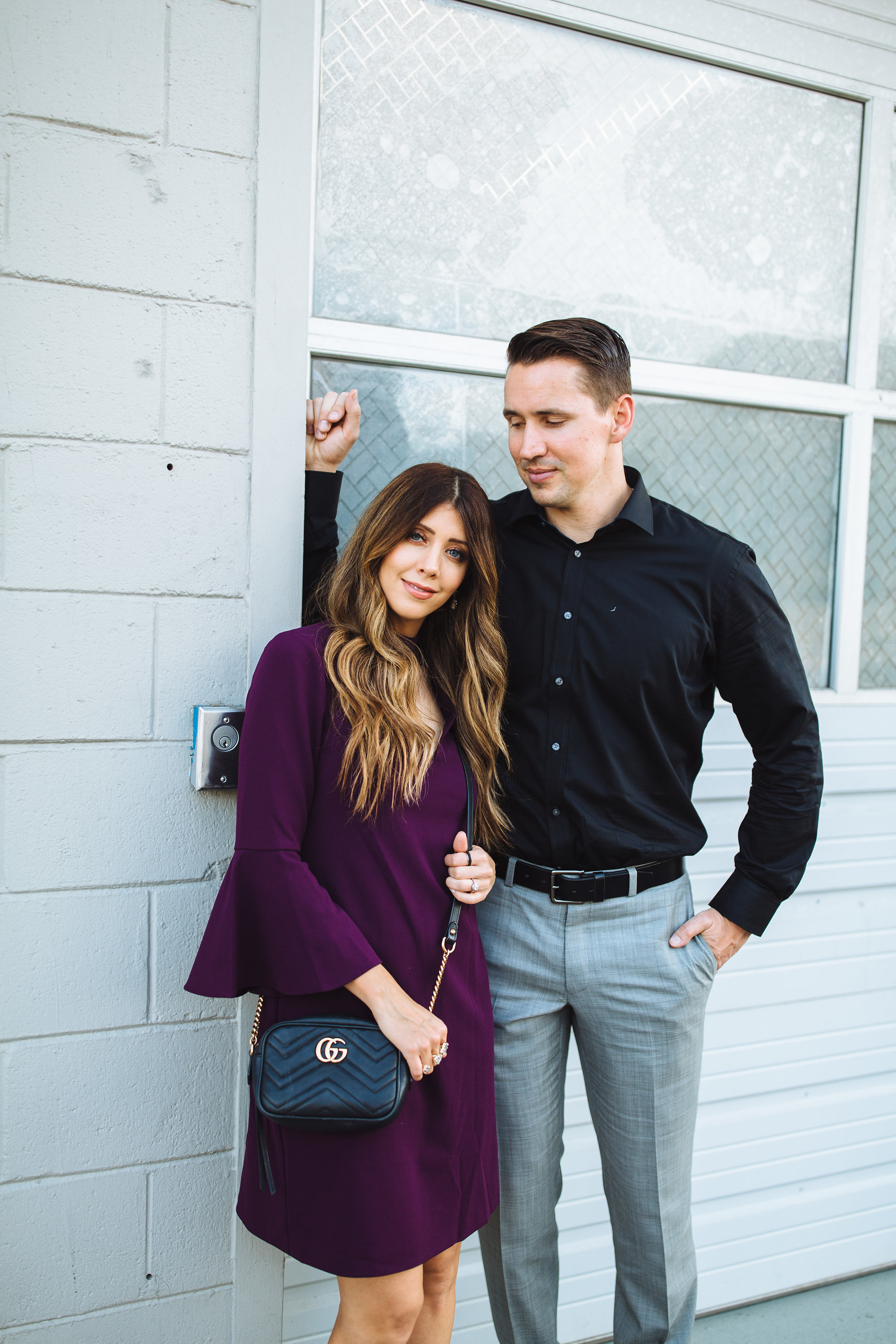 Nordstrom, Ted Baker Menswear, Couples Looks, Fall Fashion
