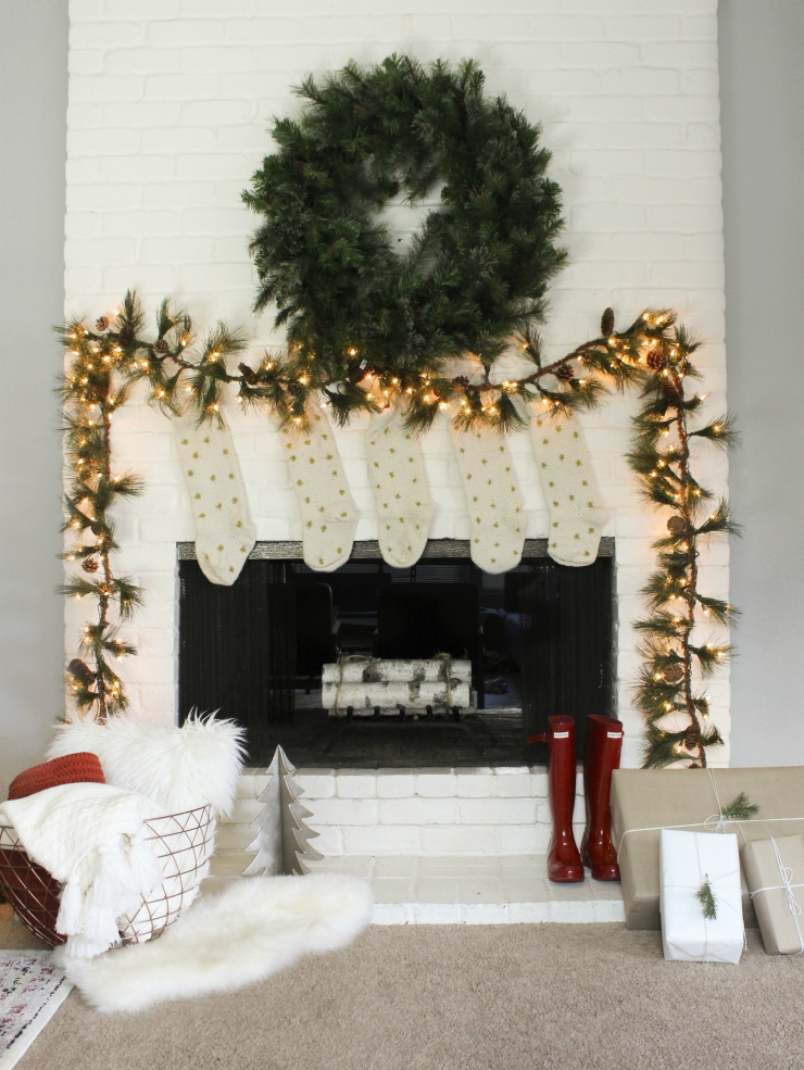 Christmas, Christmas Decor