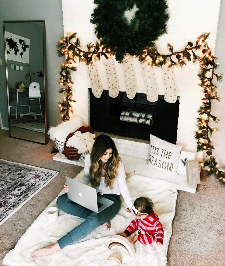 Christmas, Weekend Deals, Hayneedle, Target, West Elm