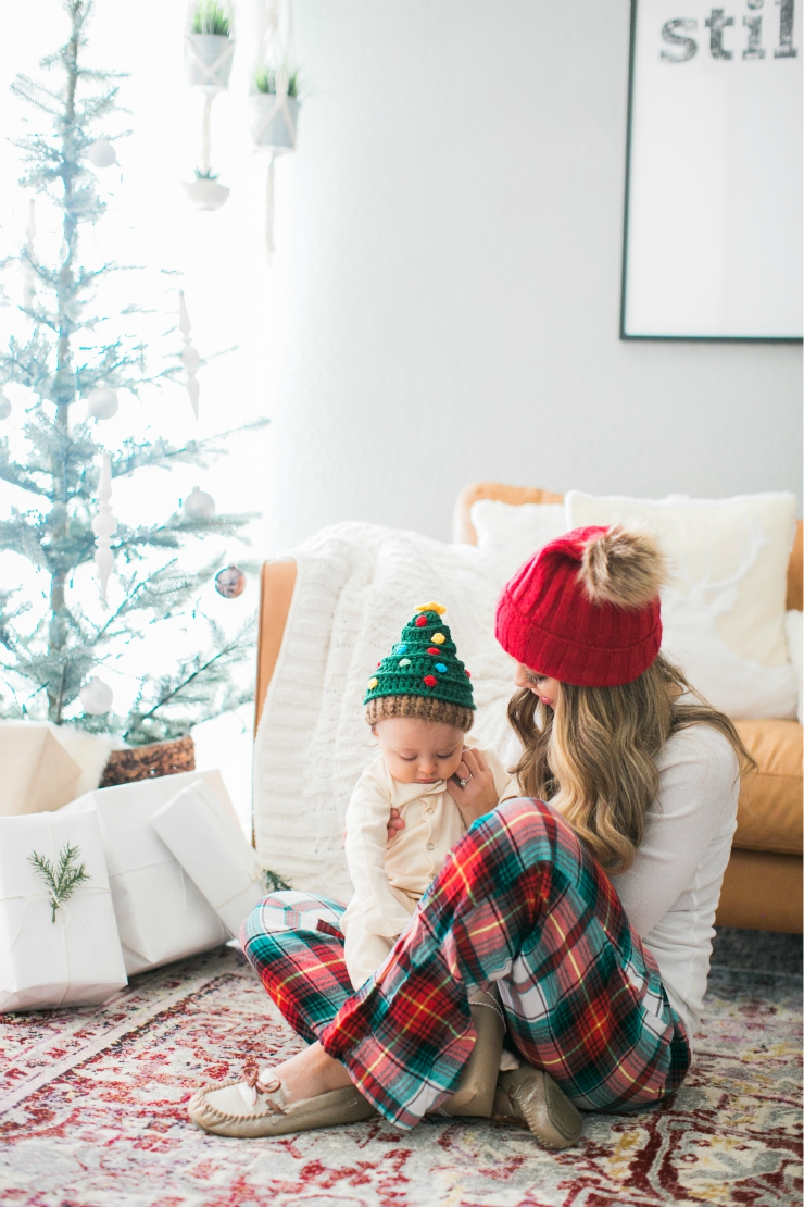 Christmas Jammies + The Ultimate Toy Gift Guide & Major Deals!   The ...