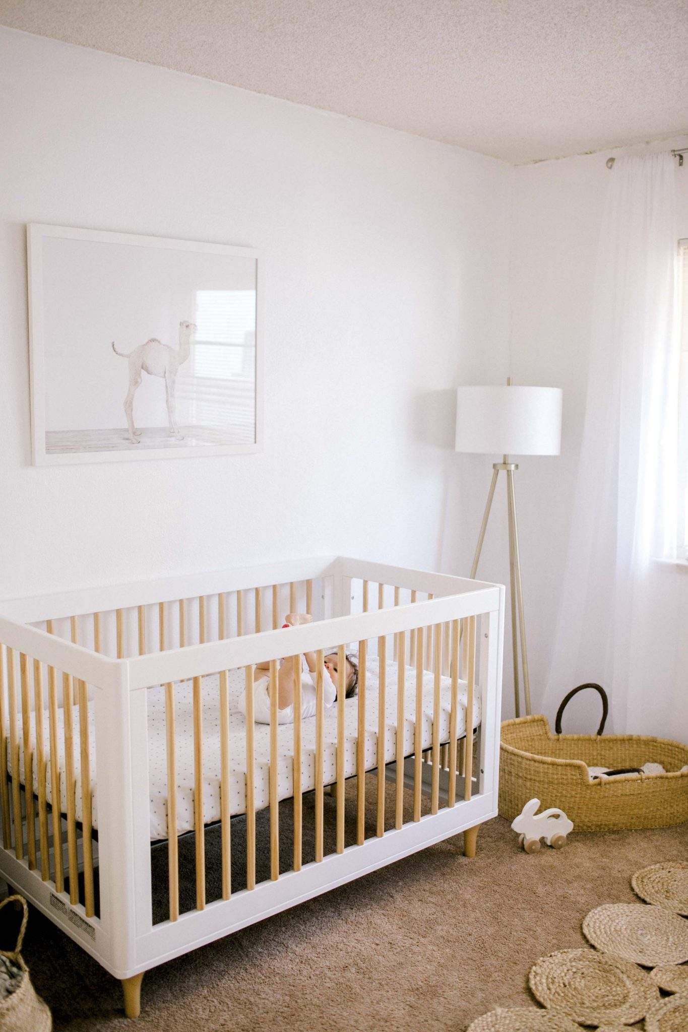 Sproutling, Sproutling baby monitor, Fisher Price