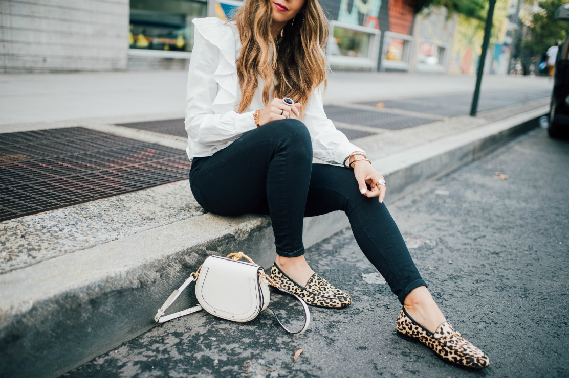 67a795c319b Sam Edelman at Nordstrom featured by popular San Francisco fashion blogger