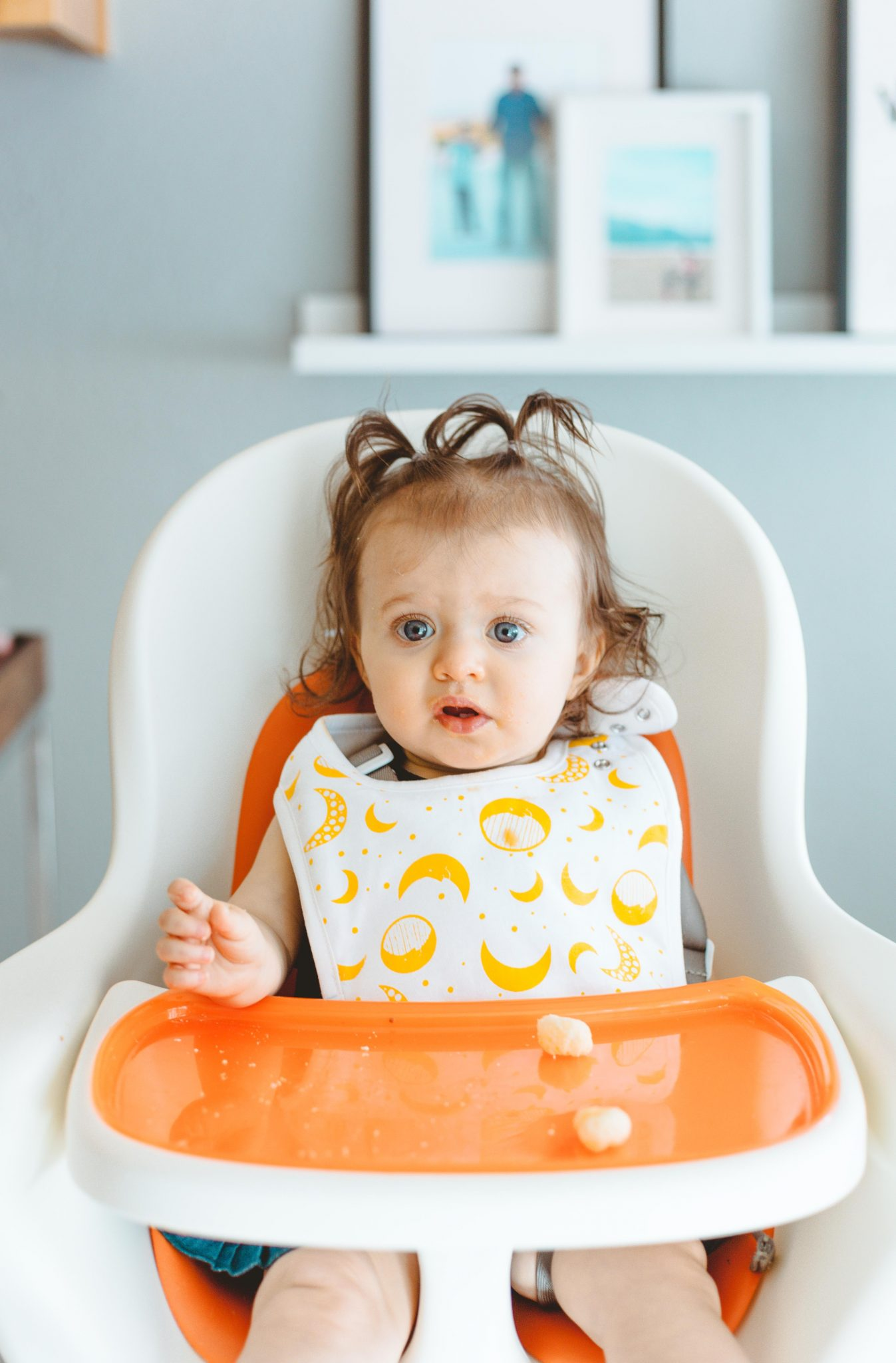 Top Baby Items of 2018 | The Girl in the Yellow Dress
