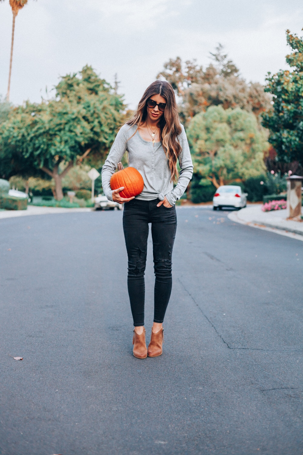 f723d49dfc Go-to Comfy   Casual Fall Outfits
