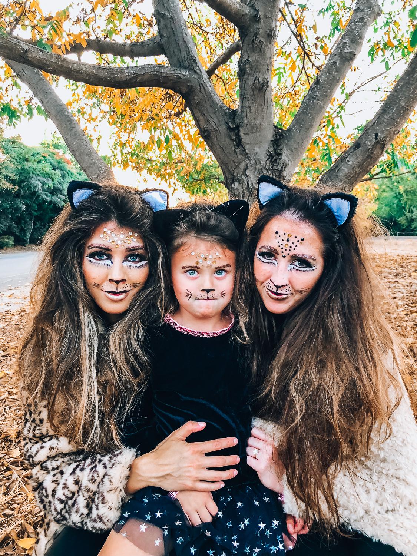 Halloween Costume Ideas For 3 Women.Last Minute Halloween Costume Ideas The Girl In The Yellow